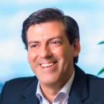 Armando Lopes - Managing Director Brazil at Siemens Healthineers