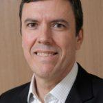 Daniel Coudry - CEO da Amil