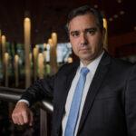 Leandro Fonseca - Ex-diretor-presidente da ANS