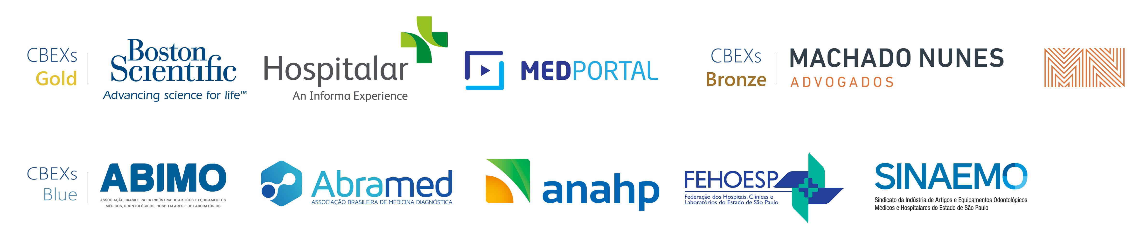 Logos_patrocinadores