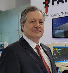 Rubens Massaro