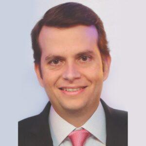 Gustavo Fernandes Pereira