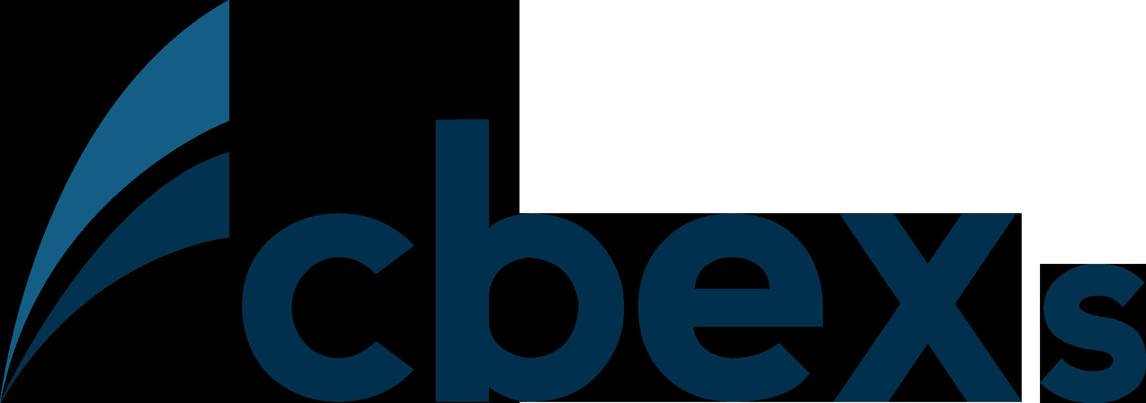 CBEXs
