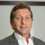 Ruy Baumer - CEO Baumer S/A