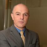 Dirceu Barbano - Diretor da B2CB Consultoria Empresarial