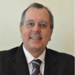 Rubens Covello - CEO na IQG - Health Services Accreditation