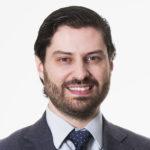 Felipe Kietzmann - Regional Compliance Director LATAM - Grünenthal Group