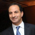 Paulo Chapchap -  Diretor geral do Hospital Sírio-Libanês