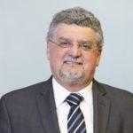 Ary Ribeiro - CEO do Hospital Sabará