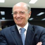 Giovanni Guido Cerri - Vice-Presidente do Instituto Coalização Saúde