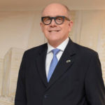 Paulo Fraccaro  - Superintendente da Abimo