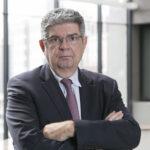 Antonio Britto - Ex-governador do RS e ex-presidente da Interfarma