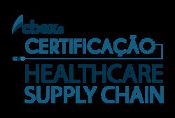Certificação Supply Chain do CBEXs